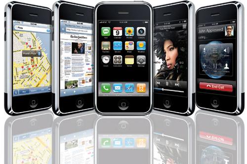 iphone11 LiPhone, déjà 5 ans !