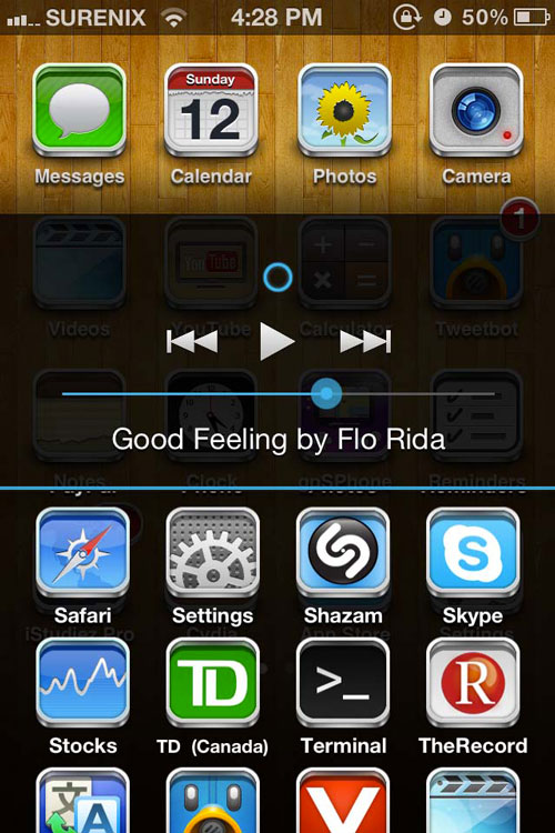 4f3833a0bc206 [CYDIA] Liste des tweaks compatibles iOS 6