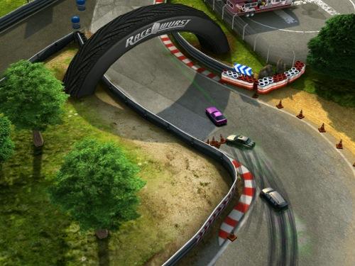 Ingame6 [Concours] Des licences pour Reckless Racing 2 à gagner ! [MAJ]