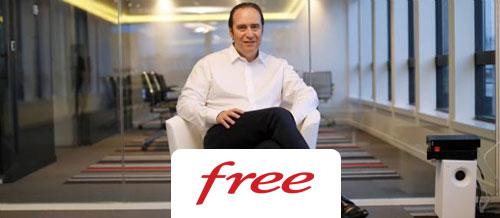 free amende iph Free, 100 000 euros damende