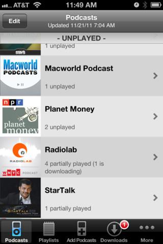 mzl.adqtriau.320x480 75 Les mises à jour App Store du 9 Février 2012
