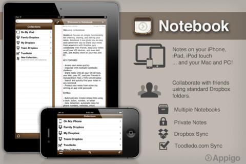 mzl.kkvoerfh.320x480 75 Les mises à jour App Store du 9 Février 2012