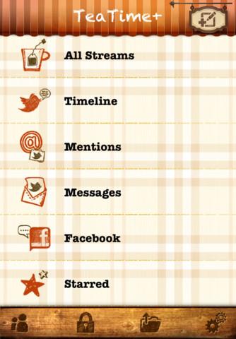 mzl.lusyihdv.320x480 75 Les mises à jour App Store du 23 Février 2012