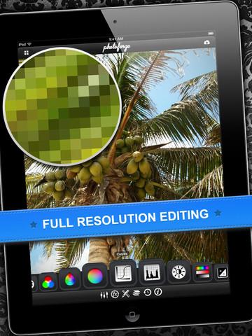 mzl.ttofmhgz.480x480 75 Les mises à jour App Store du 13 Février 2012