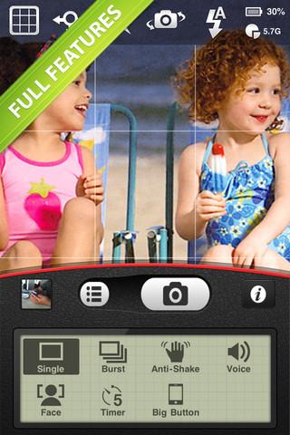 mzl.ujjxmdem.320x480 75 Les mises à jour App Store du 11 Février 2012