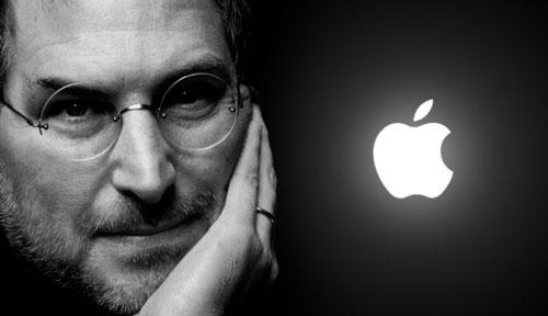 stevejobs11 Bon anniversaire, Steve Jobs !