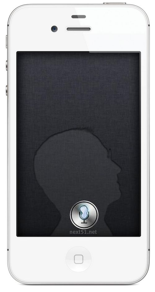 tweak1 Rendez hommage à Jobs avec un thème pour Siri