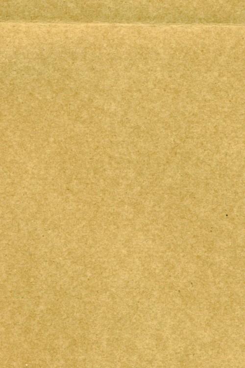 Brown Paper 51 500x750 Les 3 Wallpapers iPhone du jour (02/03/12)