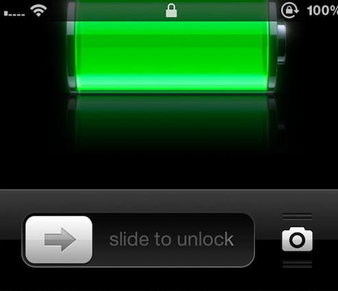 CameraGrabber iPh e1365409361596 Cydia : PowerSwipe, le redémarrage facile depuis lécran de verrouillage