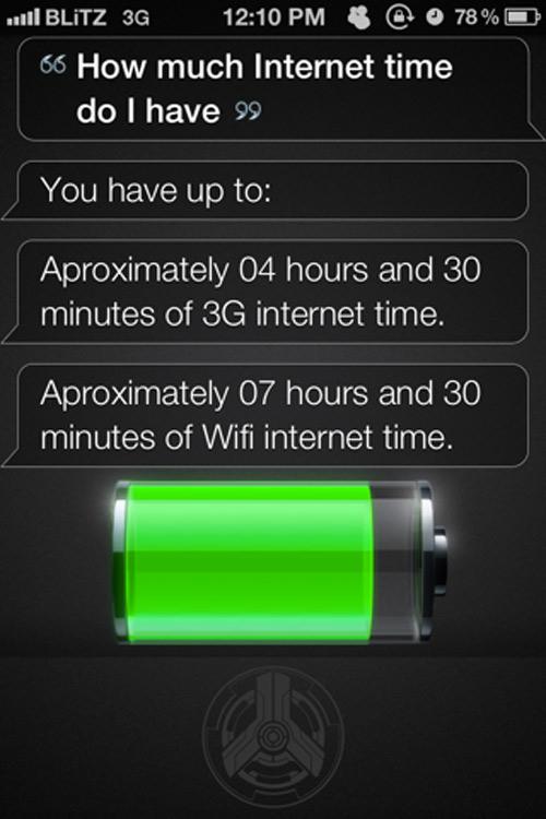 batterylevelae4 Copie BatteryLevelAE, et Siri détaille votre batterie