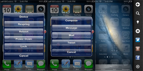 deck Deck passe en version 1.0.0 8