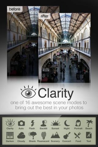 mzl.fljzxcys.320x480 751 Les mises à jour App Store du 27 Mars 2012