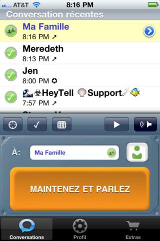 mzl.gufpmvrj.320x480 752 Les mises à jour App Store du 27 Mars 2012