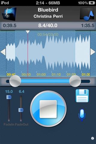 mzl.rvozdrue.320x480 75 Bons Plans App Store du Mercredi 7 Mars 2012