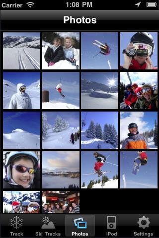 mzl.sbuzqfil.320x480 75 Ski Tracks, enregistrer toutes vos performances en ski avec votre iPhone