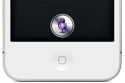 Cydia : iJokes for ChatBot/Siri, quand Siri vous raconte une blague
