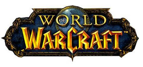 world of warcraft ios blizzard World Of Warcraft bientôt sur iOS ?