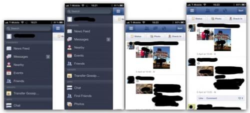 6 500x227 iPhone 5 : Le Springboard dun écran de 4 pouces