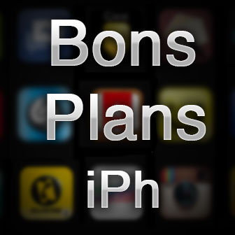 Bons_Plans_iPh_mini