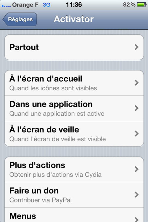 Photo 01 04 12 11 36 11 [CYDIA] Liste des tweaks compatibles iOS 5.1.1