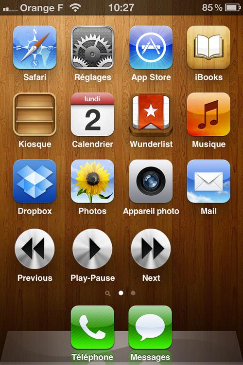 Photo 02 04 12 10 27 54 Le tweak Cydia PodControl passe en version 0.9.9 2
