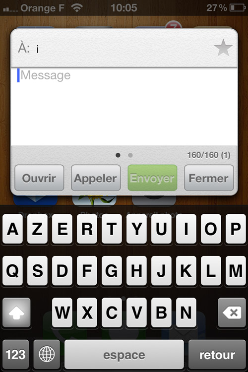 Photo 04 04 12 10 05 14 [CYDIA] Liste des tweaks compatibles iOS 5.1.1
