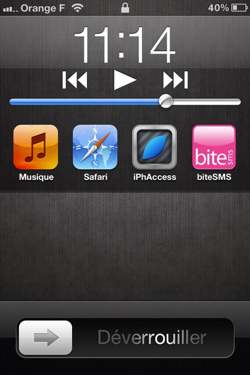 Photo 05 04 12 11 14 51 HeadphoneLaunchers, le tweak Cydia pour lancer vos applications sur le Lockscreen [CRACK]