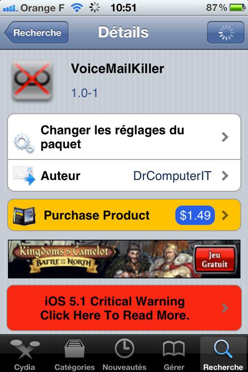 Photo 06 04 12 10 51 11 Tweak Cydia : VoiceMailKiller, communiquez rapidement avec plusieurs personnes [CRACK]