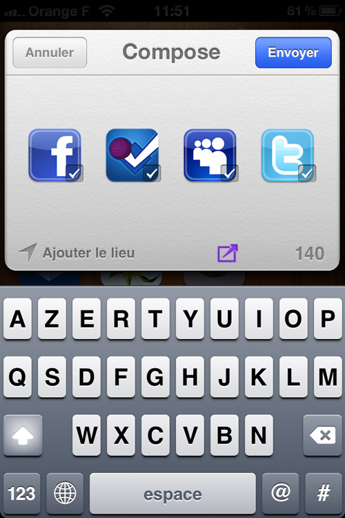Photo 09 04 12 11 51 40 [CYDIA] Liste des tweaks compatibles iOS 5.1.1
