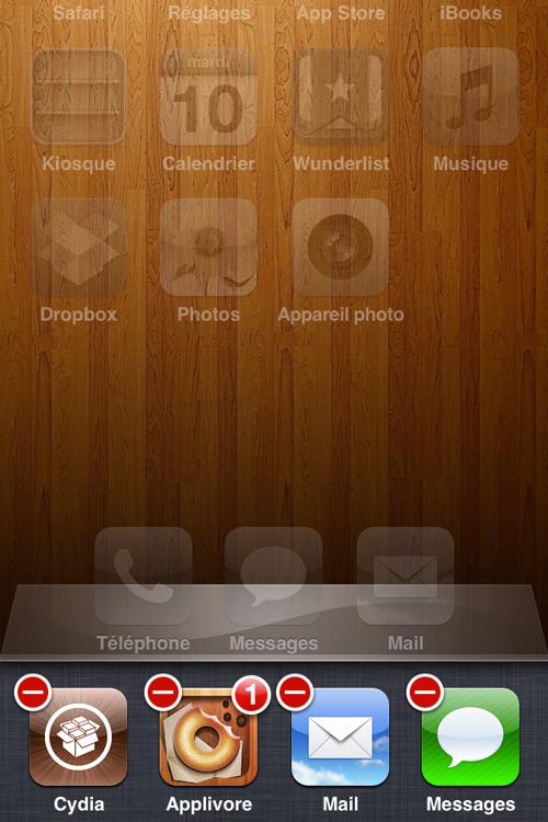 Photo 10 04 12 11 00 421 AlwaysClose, le tweak Cydia pour fermer rapidement vos applications