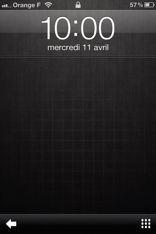 Photo 11 04 12 10 00 21 [CYDIA] Liste des tweaks compatibles iOS 5.1.1