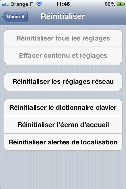 Photo 12 04 12 11 46 55 ResetAllKiller, le tweak Cydia pour empêcher la réinitialisation des Réglages
