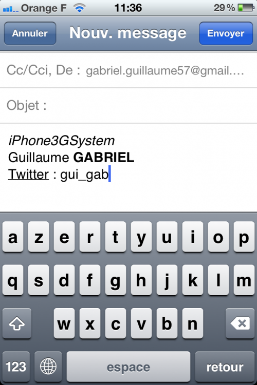 Photo 23 04 12 11 36 19 500x750 Cydia : Rich Text For Mail passe en version 1.2.2 [CRACK]