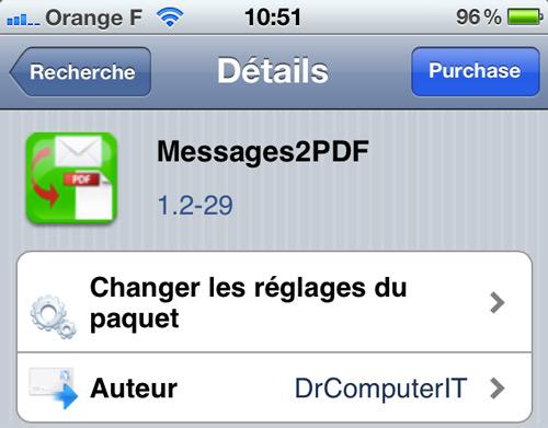 Sans titre 12 Cydia : Messages2PDF passe en version 1.2 29 [CRACK]