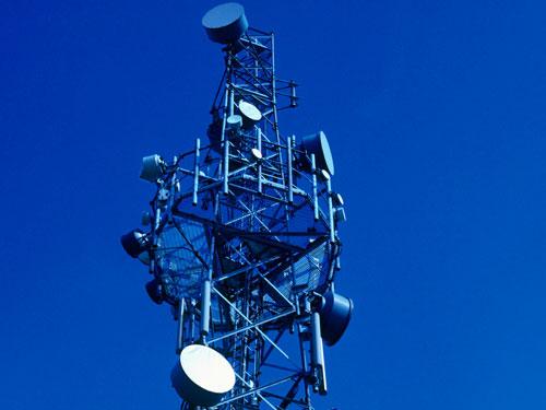 antenne relais free iPh Free : entre 18h et 21h, 46% des appels naboutissent pas