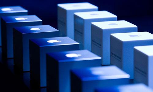 apple awards 2012 iph Apple Design Awards : Votez pour votre application préférée