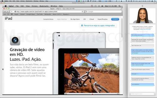 apple online store sales screen share Dialoguez en direct avec un spécialiste sur le site Apple