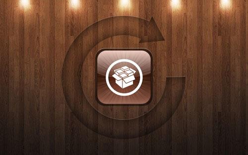 cydia updates iPh mini Mises à jour Cydia du 14/05/12 : Chip, Dock, HomeScreen Contacts…