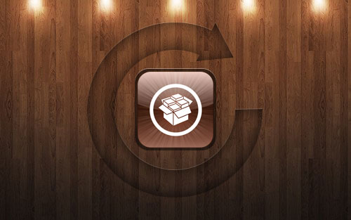 cydia updates iPh mini Mises à jour Cydia du 07/05/12 : Messages2PDF, RushPlayer+, FastLock…