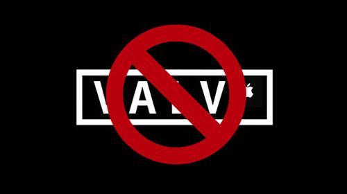 intox cook tim valva iPh Tim Cook chez Valve, ce nétait quune intox ?
