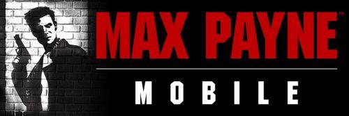 maxpaynemobile 600x200 Max Payne pour iOS bientôt disponible