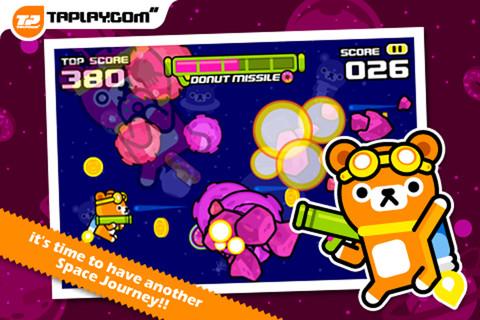 mzl.jsgxgume.320x480 756 Bons Plans App Store du Samedi 28 Avril 2012
