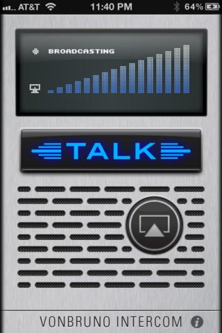 mzl.wckacoit.320x480 75 Bons Plans App Store du Samedi 28 Avril 2012
