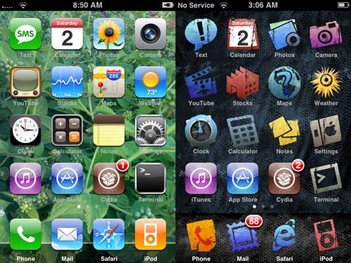 winterboard iPh1 [CYDIA] Liste des tweaks compatibles iOS 5.1.1