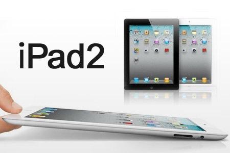 13310 De nombreuses promotions Apple chez Groupon