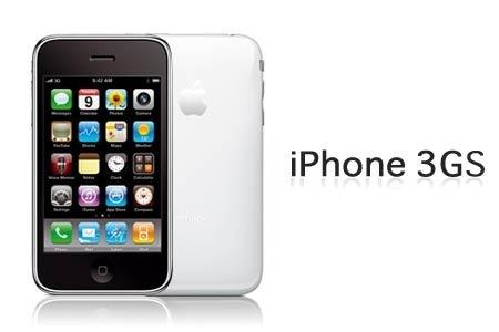 13331 De nombreuses promotions Apple chez Groupon