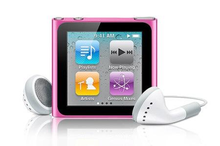 13335 De nouvelles promotions Apple chez Groupon
