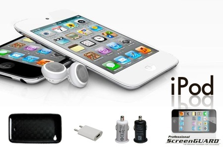 13338 De nombreuses promotions Apple chez Groupon