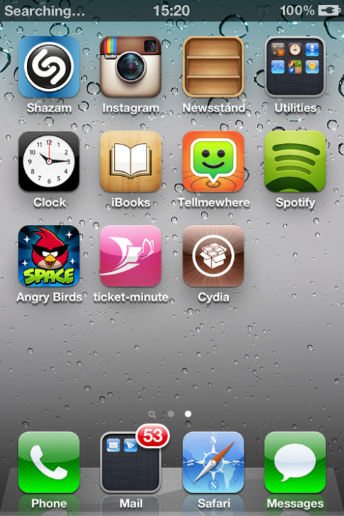 2012 05 25 15.20.59 500x750 TUTO : Jailbreak untethered iOS 5.1.1 avec Absinthe 2.0.4
