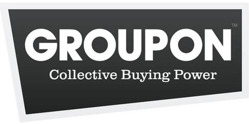 600 groupon De nombreuses promotions Apple chez Groupon